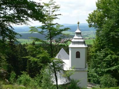 rinchnach-wallfahrtskirche-frauenbrünnl-kapelle-bayerischen-wald