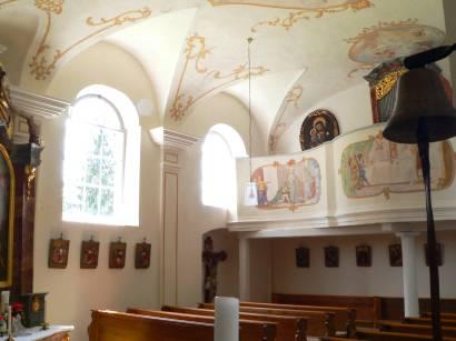 rinchnach-wallfahrtskirche-frauenbrünnl-kapelle-innen