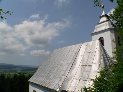 rinchnach-wallfahrtskirche-frauenbrünnl-kapelle-kirchen-bayern