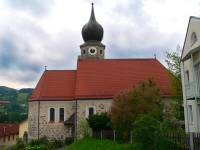 ringelai-bayerischen-wald-sehenswürdigkeiten-kirche
