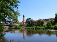 roding-bayerwald-regental-ansicht-regen-kirche-150