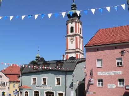 roding-bayerwald-regental-bauwerke-kirche-sehenswertes
