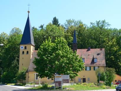 roding-bayerwald-regental-kirchen-kapelle