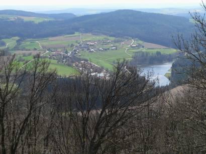 rötz-schwarzenburg-ausblick-eixendorfer-see
