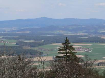 rötz-schwarzenburg-aussichtspunkt-oberpfälzer-wald