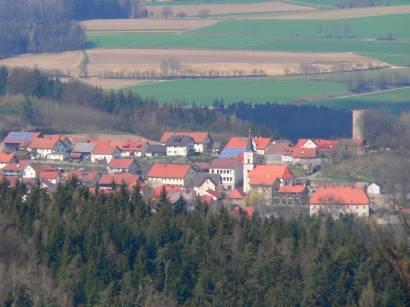 rötz-schwarzenburg-aussichtsturm-fernsicht-thannstein