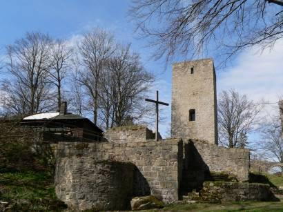 rötz-schwarzenburg-burganlage-bayern-oberpfalz