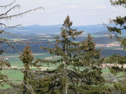 rötz-schwarzenburg-steinerne-wand-aussichtspunkt-bilder