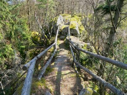 rötz-schwarzenburg-steinerne-wand-wandern-bergwandern