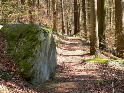 singles neunburg vorm wald Oberursel