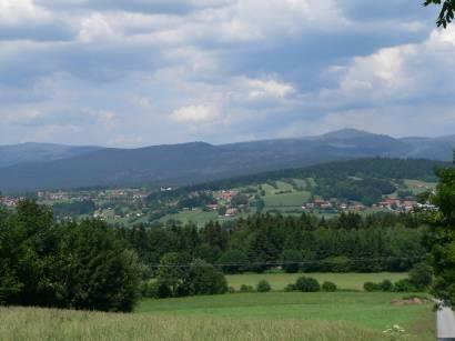 saldenau-bayerischer-wald-ferienort-landschaft-bayerwald-natur