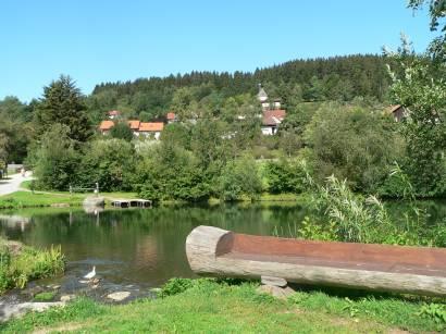 sankt-englmar-bayerischer-wald-ausflugsziel-kurpark-kurort
