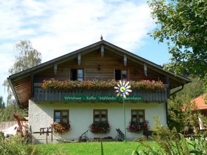 sankt-englmar-bayerischer-wald-sehenswertes-alte-neue-mühle-cafe