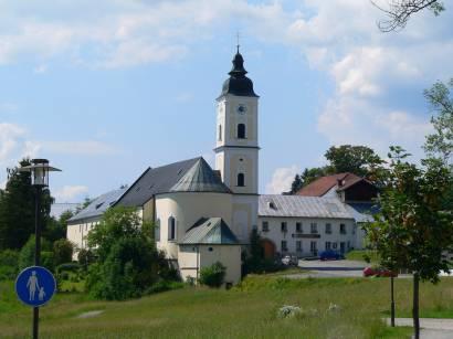 sankt-oswald-nationalpark-bayerischer-wald-kirche-pfarrkirche
