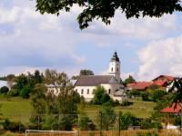 sankt-oswald-nationalpark-bayerischer-wald-ort-ansicht-150