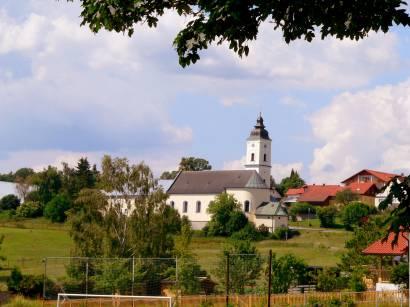 sankt-oswald-nationalpark-bayerischer-wald-ort-ansicht
