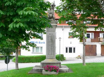 sankt-oswald-nationalpark-bayerischer-wald-sehenswertes-denkmal