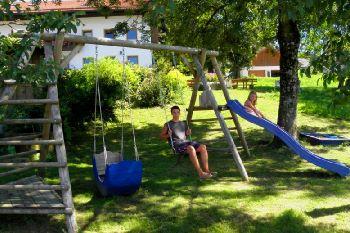 bauernhofurlaub in waldkirchen bauernhofferien in freyung. Black Bedroom Furniture Sets. Home Design Ideas