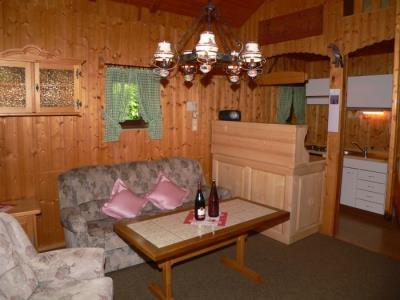 bayern holzferienhaus in deutschland ferienwohnung in der. Black Bedroom Furniture Sets. Home Design Ideas