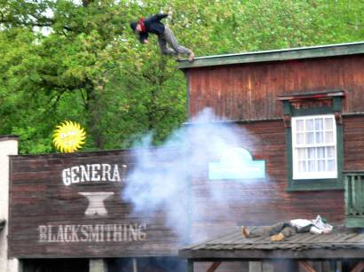 schloss-thurn-ergoldsbach-erlebnispark-westernshow