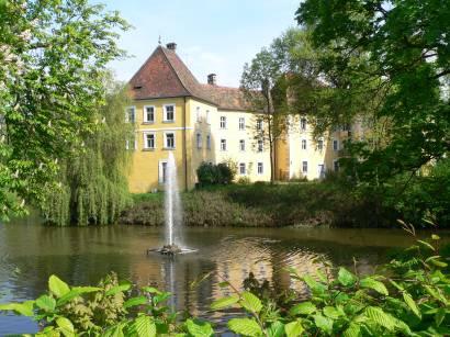schloss-thurn-wasserschloss-familien-freizeit-erlebnis-park
