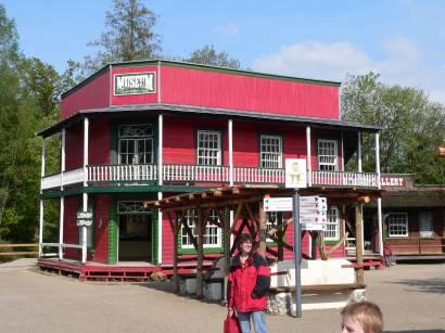 schloss-thurn-westernstadt-westernmuseum-westerncity