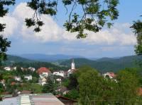 Urlaub im Naturpark : Oberpfalz , 93499 Zandt