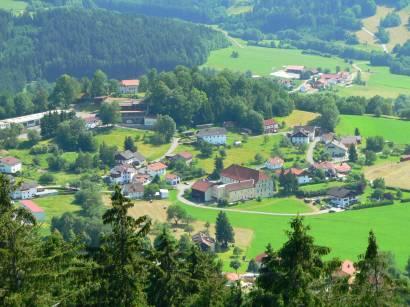 schönberg-aussichtturm-kadernberg-ausflugsziel-ausblick