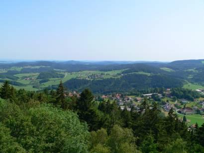 schönberg-aussichtturm-kadernberg-fernsicht-landschaft