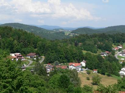 schönberg-bayerischer-wald-sehenswertes-ausblick-natur-landschaft