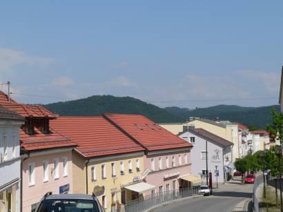 schönberg-bayerischer-wald-sehenswertes-ferienhaus-ausblick-bayerwald-natur