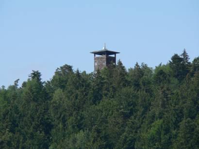 Ausflugsziele und Sehenswürdigkeiten im Landkreis Freyung Grafenau