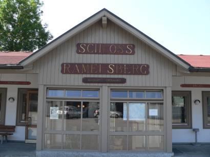 schönberg-schloss-ramelsberg-fabrikverkauf