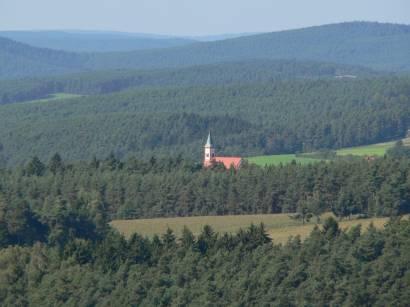 schwandorf-fuhrn-aussichtsturm-hirschberg-aussichtspunkt-oberpfälzer-wald