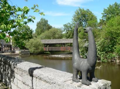 schwandorf-oberpfalz-ausflugsziel-drache-fluss
