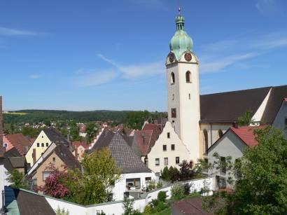 schwandorf-oberpfalz-ausflugsziel-kirchen-bayern