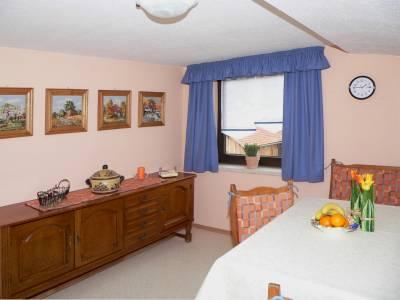 bayerischer wald ferienwohnungen privat zu vermieten. Black Bedroom Furniture Sets. Home Design Ideas