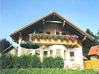 Single party schwandorf