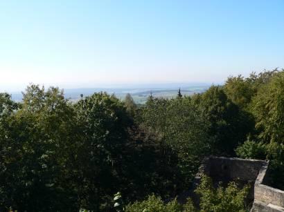 stamsried-burgruine-kürnburg-ruine-kürnberg-aussichtspunkt