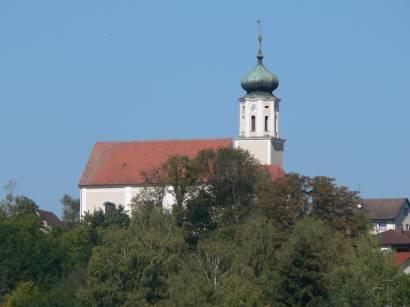 stamsried-oberpfalz-kirche-katholische-bayern