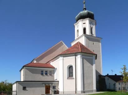 stamsried-oberpfalz-kirche-pfarrkirche