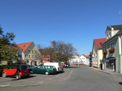 stamsried-oberpfalz-marktplatz-ferienort