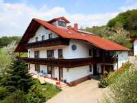 Ferienwohnung in Gleissenberg Furth im Wald, Waldmünchen