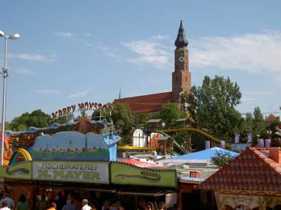 straubing-gäubodenvolksfest-gäubodenfest-highlights