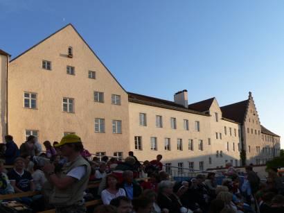 straubing-herzogschloss-bilder-bayern-fotos-geschichte