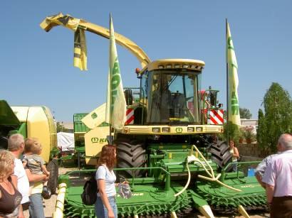 straubing-ostbayernschau-austellung-landwirtschaft-maschinen