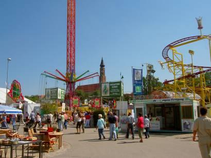 straubing-ostbayernschau-austellung-messe-volksfest