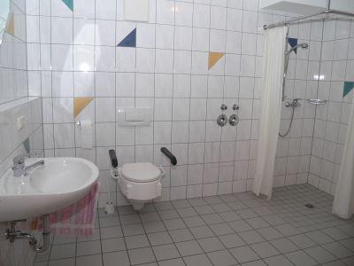 ferienwohnung in drachselsried ferienhaus im zellertal
