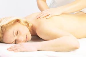 Wellnessreisen Bayern Regensburg wellness massagen klassische massage