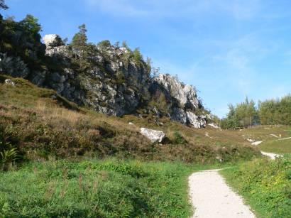 viechtach-naturschutzgebiet-grosser-pfahl-natururlaub-wanderurlaub-felsenpark